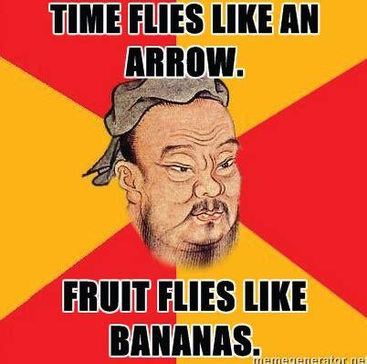 Confucius Meme - wise confucius meme