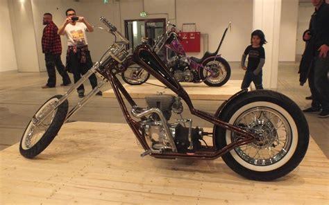 Awo Motorrad Forum by Custombike 2016 Awo 425 Forum