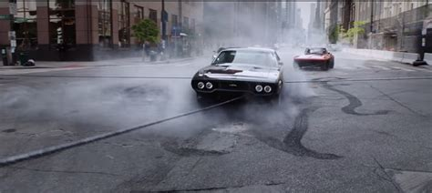 fast and furious 8 website fast furious 8 the fate of the furious trailer is out