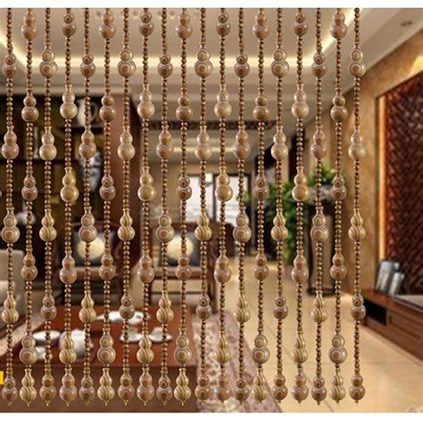 where can i buy beaded curtains compare prices on office wood partition online shopping