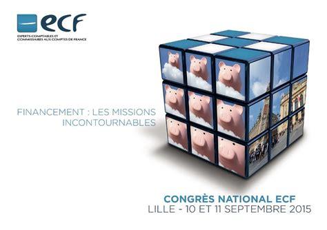 Cabinet De Conseil Lille by Cabinet Audit Lille