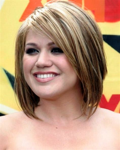 hairstyles for women with small faces 20 best hairstyles for fat women feed inspiration
