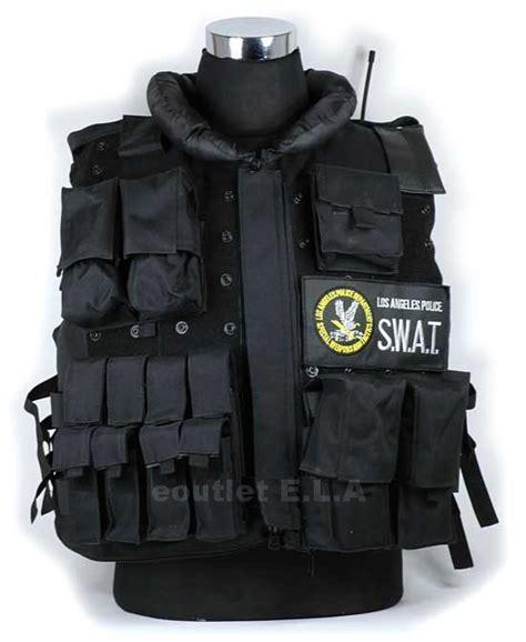 Bps Bagus Gak airsoftgun design sendiri gunbag holster bdu drop