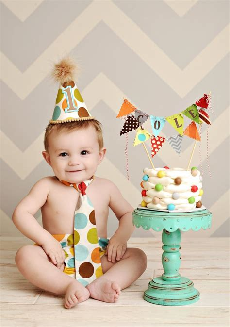 baby boy birthday vintage boys birthday baby boy toddler cake smash