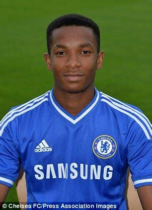 chelsea young players ash wednesday chelsea and southton already producing