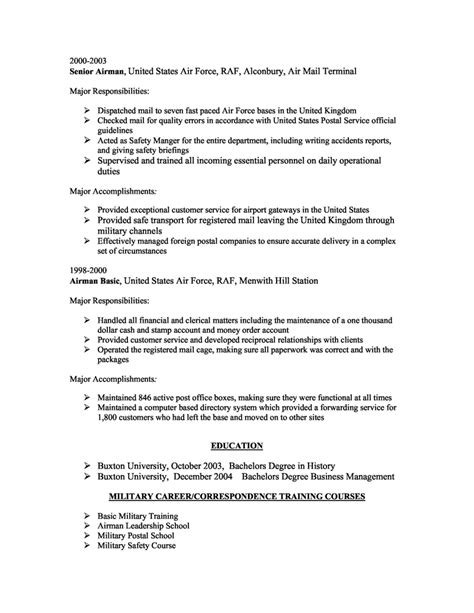 Listing Skills On Resume by Listing Computer Skills On Resume Http Www