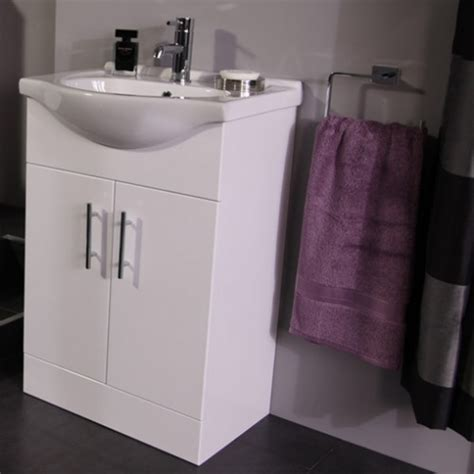 ensuite bathroom furniture thinking of an en suite think about bathroom furniture
