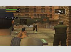 Freedom Fighters ISO Emuparadise Ps2 Emulator