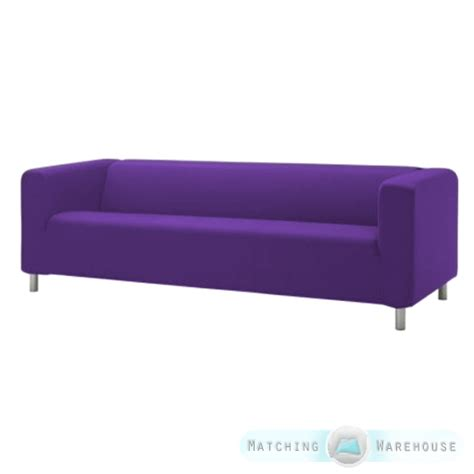 purple sofa ikea ikea purple lovese batar