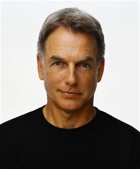 whats the gibbs haircut about in ncis what do snoopy leroy jethro gibbs and tinkerbell have to
