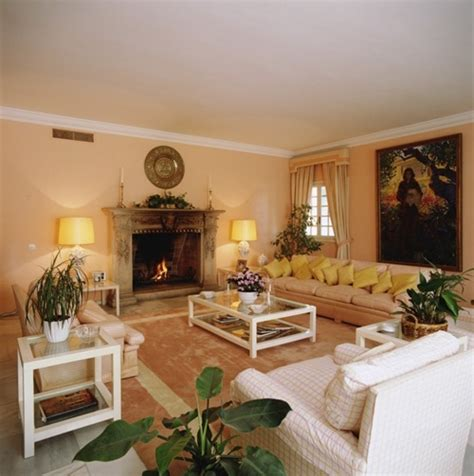 the best living room color ideas interior design