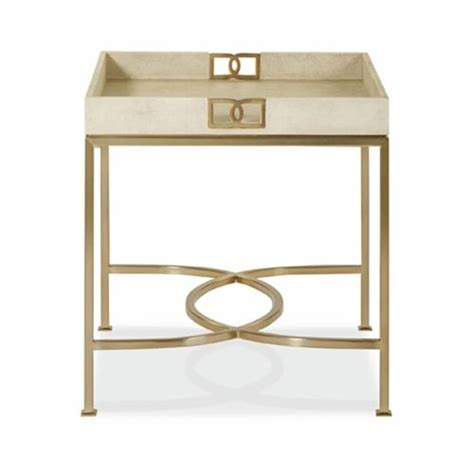 gold bedside table bedside table gold furniture side table