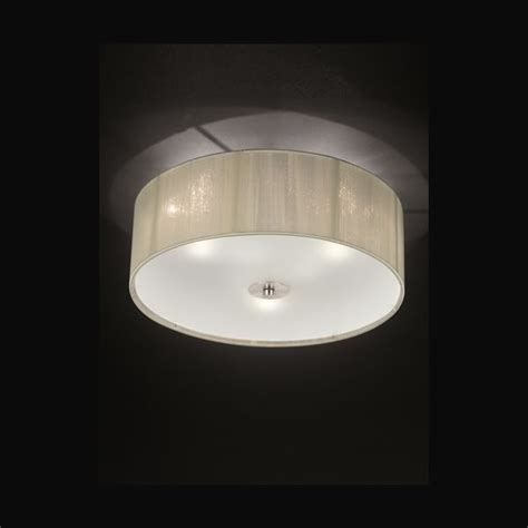 Flush Fitting Ceiling Lights Uk Franklite Desire 3 Light Flush Ceiling Fitting Flush Ceiling Light Lichfield Lighting