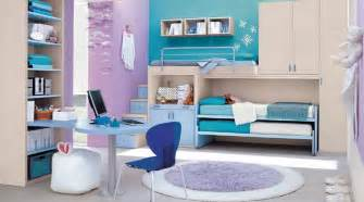Teen bedroom decor the home design plan and interior