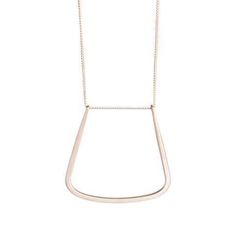 Anting Up Variant Earrings nama necklace betsy iya