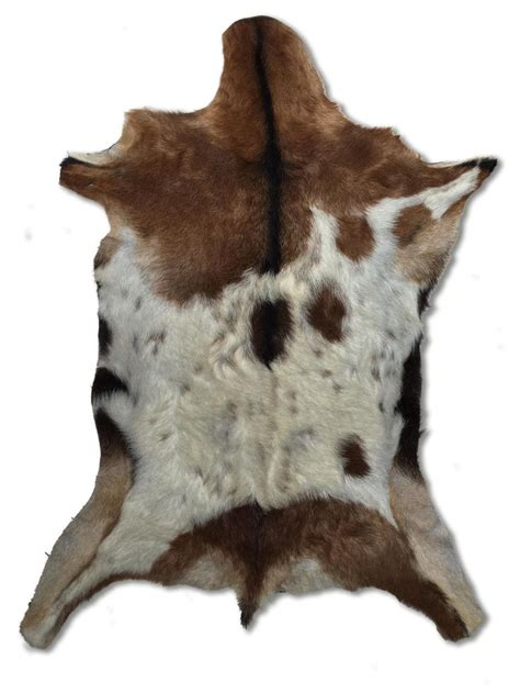 how to clean a cow skin rug best 25 cowhide rugs for sale ideas on how to clean rugs cowhide decor and cowhide