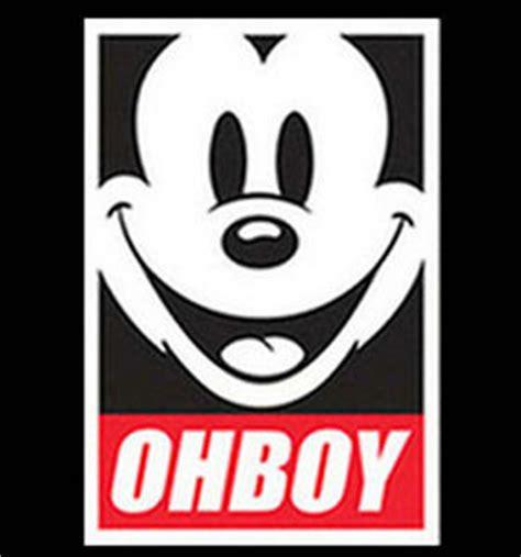 Tshirt Mickey Oh Boy oh boy mickey mouse american classic t shirt ebay