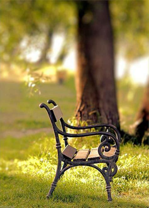 banc exterieur leroy merlin voici nos exemples pour un banc de jardin