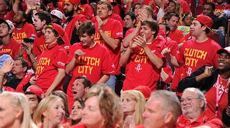 houston rockets clutch fans houston rockets blog clutchfans your houston rockets