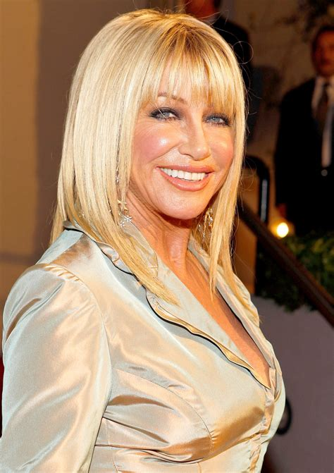 suzanne sommers hair dye suzanne somers hairstyle pictures hairstylegalleries com