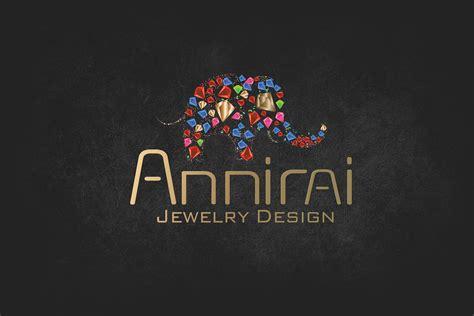 design a jewellery logo logo free design jewellery logo design ideas interesting