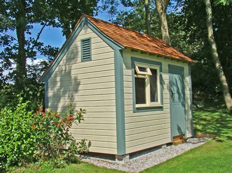 Salt Box Sheds by Pin By Me Arino On Garden Sheds And Buildings