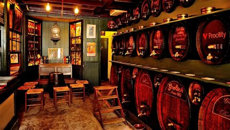 top bars in amsterdam 12 of the best bars in amsterdam to travel is to live