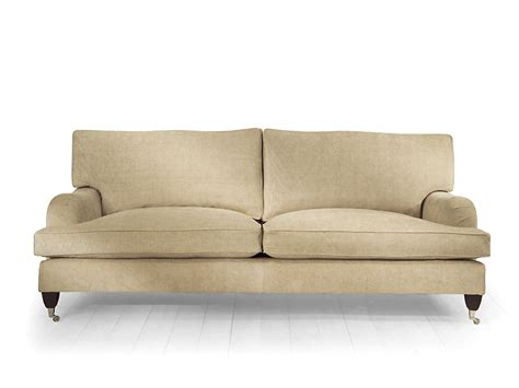 daisy couch daisy 4 seater sofa by marioni design marioni design