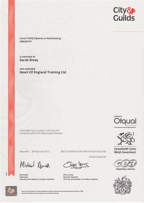 Nvq Level 3 Plumbing And Heating by Electrical Installation Nvq Level 3 Site Diary Free