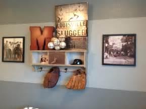 Baseball Home Decor by Baseball Home Decor Bukit