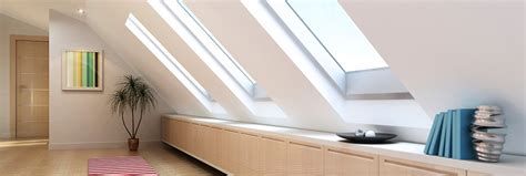 cost of loft conversions in new zealand refresh renovations