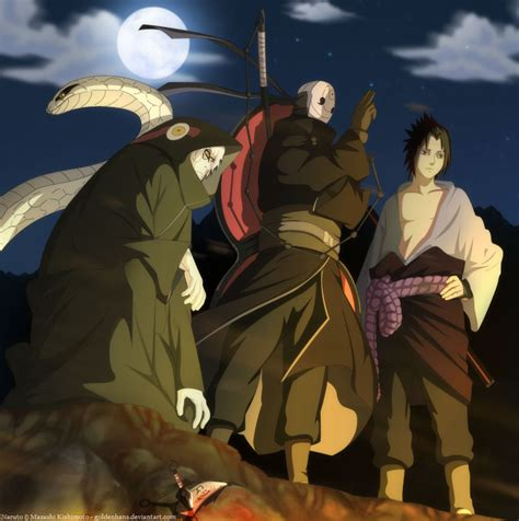 film naruto dan sasuke vs madara sasuke madara kabutomaru naruto shippuuden photo