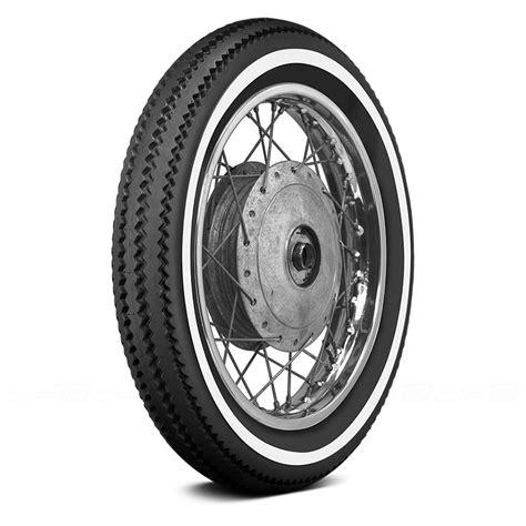 Classic Motorradreifen by M 252 Ncher Oldtimer Reifen Mor Reifen F 252 R Ihren Oldtimer