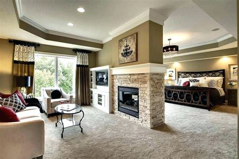 blog taft built custom homes remodeling renovations