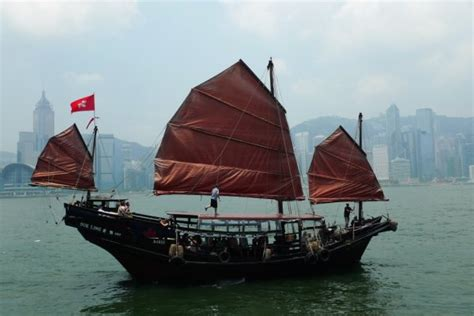 houseboats hong kong spectacular photos of working boats and houseboats in hong