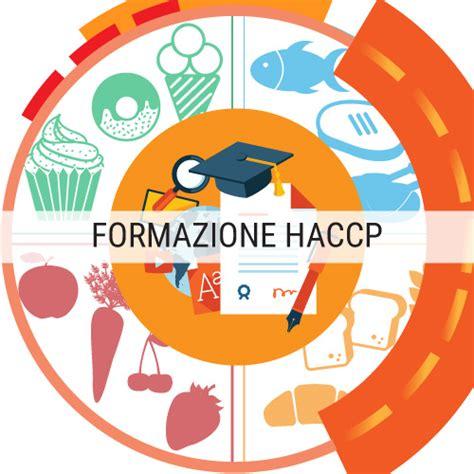 haccp alimenti autocontrollo alimentare pmi servizi