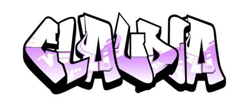 imagenes que digan raul nuestros blogs personales 187 blog archive 187 mi graffiti
