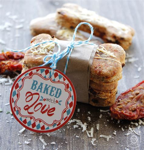 free printable gift tags for baked goods baked with love printable tags a gift to you the