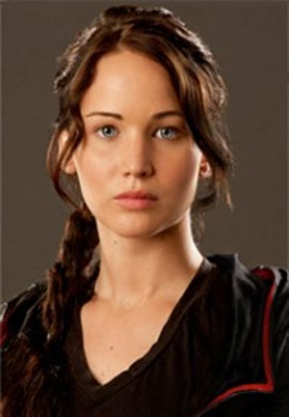 katniss everdeen katniss everdeen photo 30496652 fanpop