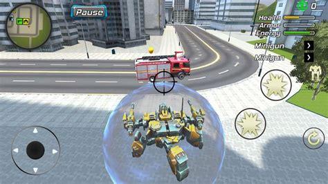 grand action simulator  york car gang  android apk