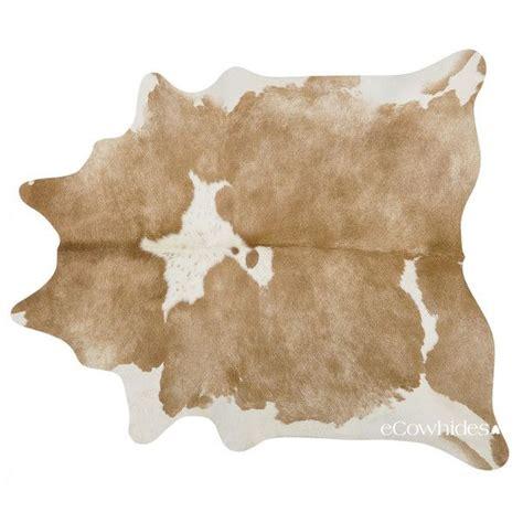 antelope skin rugs 1000 ideas about hide rugs on rugs cowhide rugs and cow hide