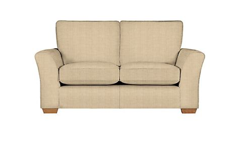 M And S Armchairs by Lincoln Small Sofa M S