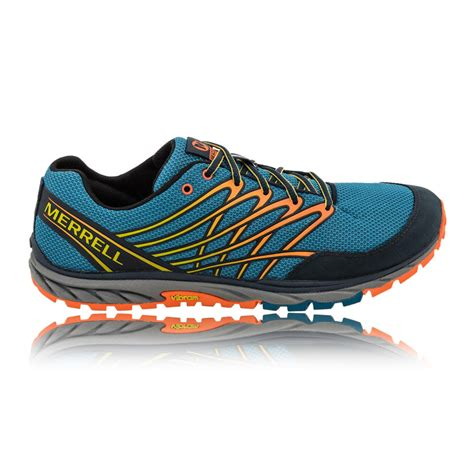 merrell trail running shoes merrell bare access trail running shoes aw15 38