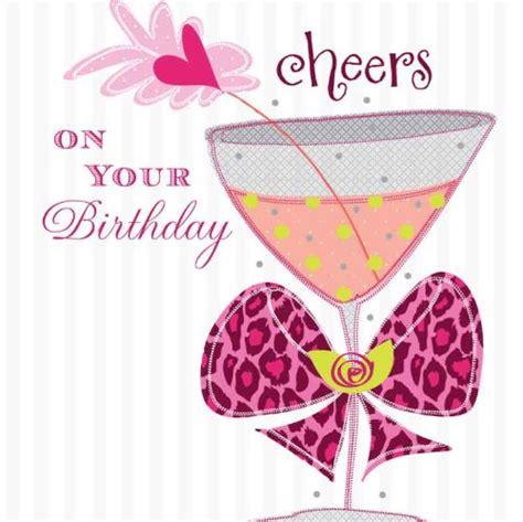 birthday cheers cheers to your birthday pixshark com images