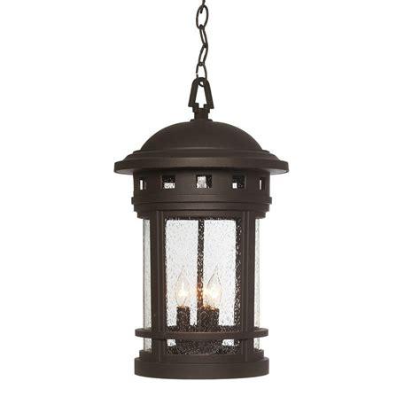 outdoor oil ls lanterns hton bay dual purpose 1 light outdoor hanging oil