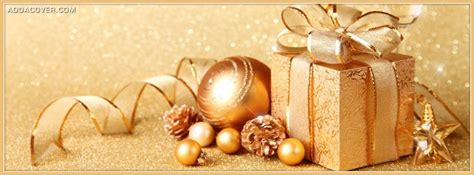 gold glitter holiday facebook cover christmas facebook cover happy  year wallpaper happy