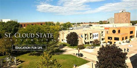 Scsu Mba Program by St Cloud State Majors Bijjacobus Nl