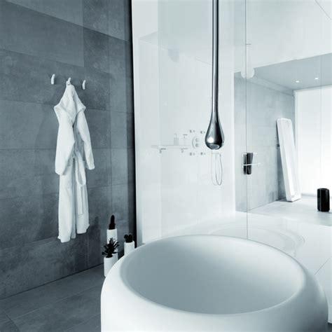 rubinetto gessi goccia arredativo design magazine