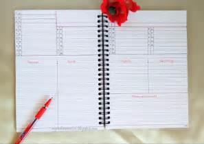 calendar journal template my indian version bullet journal monthly layout ideas