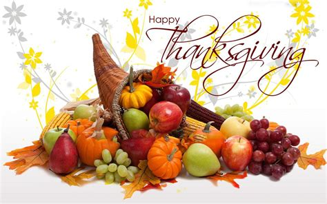 google thanksgiving wallpaper thanksgiving wallpaper android apps on google play